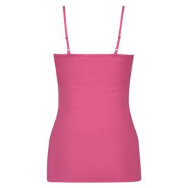 Top Charms - Pink - Isla Ibiza