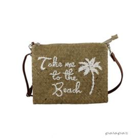 Combi Take me to the beach