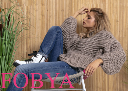 fobya jumper