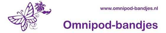 Omnipod-bandjes