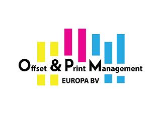 oenpm-europa.com