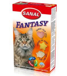 Sanal Fantasy 150gr