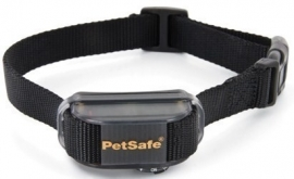 PetSafe Vibrerende Blafbeheersing