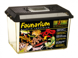 Exo Terra Faunarium M 30x19,5x19,5cm