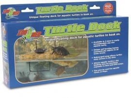Zoo Med Turtle Dock X-Small