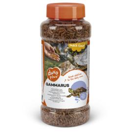 Gammarus 220 ml
