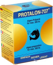 Esha Protalon 707 (o.a. tegen blauwalg)