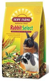 Hopefarms Rabbit Select 2200gr