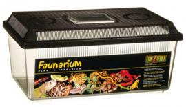 Exo Terra Faunarium Vlak M 37x22x16,5cm