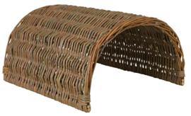 Wilgenbrug 30 × 16 × 30 cm - Konijn