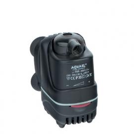 Fan Filter Mikro Plus < 30L