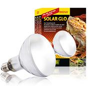 Exo Terra Solar Glo Heat & UVB 80w