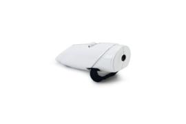 Laserlampje Bimo, Klasse 1, Wit, 5cm