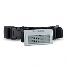 Petsafe Antiblafband Ultrasoon vanaf 3,6 kg
