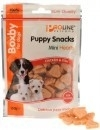 Boxby Puppy Mini Hearts 100gr