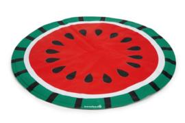 Beeztees Meloenie / Watermeloen Koelmat 50cm