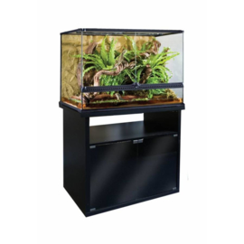 Exo Terra Cabinet Terrariumkast 90x45x70cm