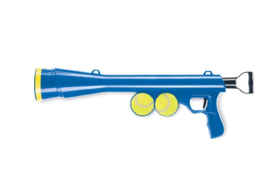 Fetch Ballenschieter Blauw