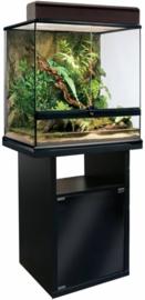 Exo Terra Cabinet Terrariumkast 60x45x70cm