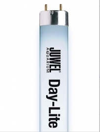 Juwel Day-Lite 15w 438mm €9,95