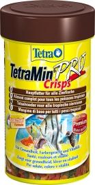 Tetramin PRO Crisps 250ml
