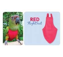 Vogelluier Junior-Small - Spreeuwen, Pyrrhura