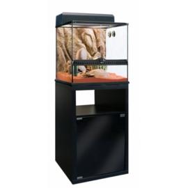 Exo Terra Cabinet Terrariumkast 45x45x70cm
