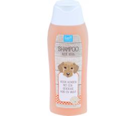 Lief! Shampoo Aloe Vera 300ml