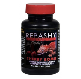 Repashy Superfoods Crested Gecko Cherry Bomb 85gr