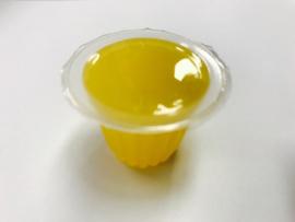 Fruitkuipje Banaan 1st