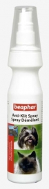 Anti-Klit Spray 150ml