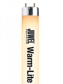 Juwel Warm-Lite 15w 438mm €9,95