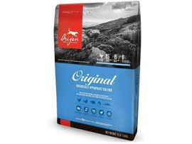 Orijen Original Dog 2kg