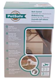 PetSafe Anti-blaf  'Vogelhuis' - Ultrasoon