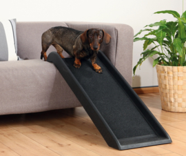 Trixie pet ramp walk 100x38