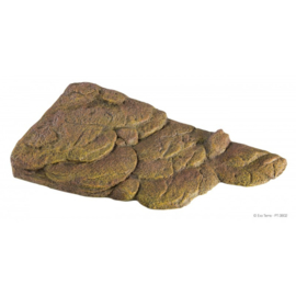 Exo Terra Turtle Bank Large 40,6 x 24,0 x 7,0 cm