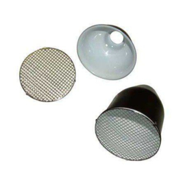Lucky Reptile Reflector Set for Thermo Socket Medium