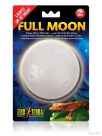 Exo Terra Full Moon Nachtverlichting