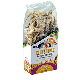 Esve Natuur Tarwe Aren Mix 90 gram
