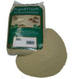 Aquarium zand 2.5kg