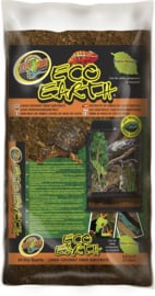 Zoomed Eco Earth Loose Coconut Fibre Substrate 23l