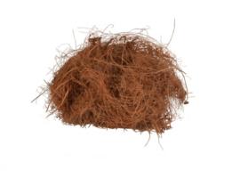 Trixie Nestmateriaal Kokosvezel 30gr