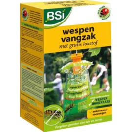 BSI Wespen Vangzak