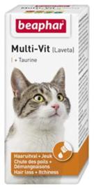 Multi-Vit Kat 20ml