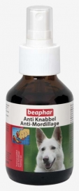 Anti Knabbel 100 ml