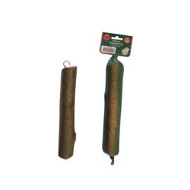 Wilgenstam knaaghout 25x4-5cm