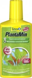 Tetra PlantaMin 250ml
