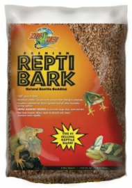 Zoomed Repti Bark 26,4L