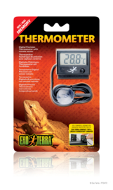 Exo Terra Digitale Thermometer