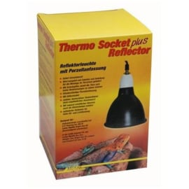 Thermo Socket Reflector Plus